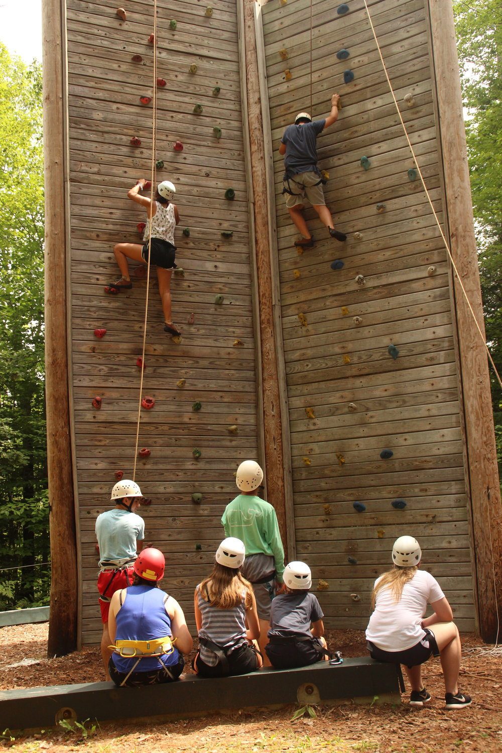Add youth climb.JPG