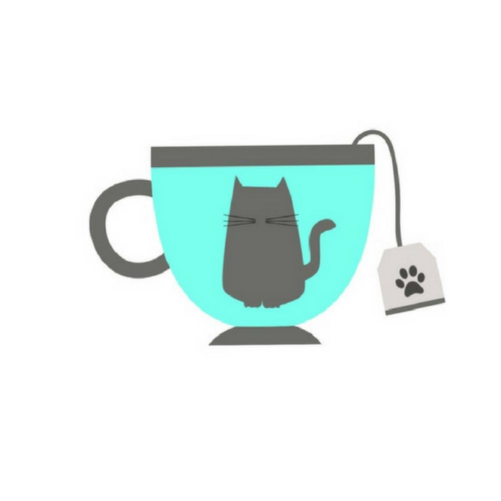 Pekoe's Kit-Tea-Cat (3).png