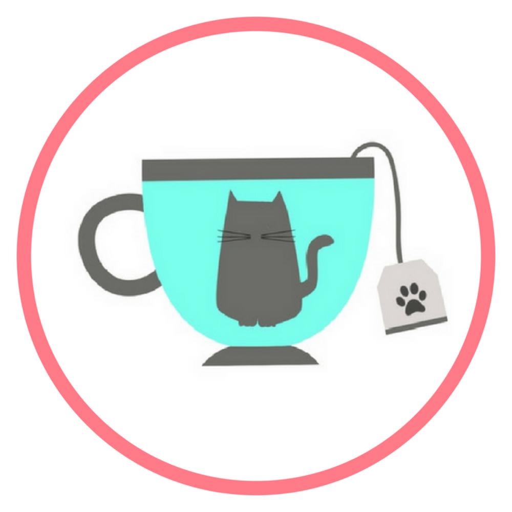 Pekoe's Kit-Tea-Cat (4).png