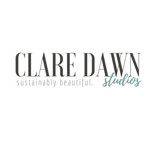 clare dawn studios (11).png