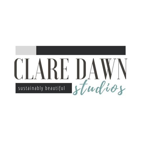 clare dawn studios (12).png