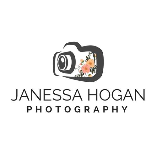 Janessa Hogan Photography