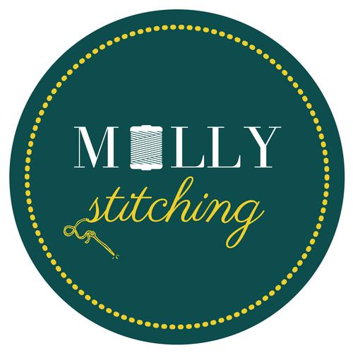 M+LLY.png