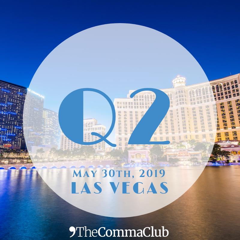 Q2 Las Vegas 2019.png