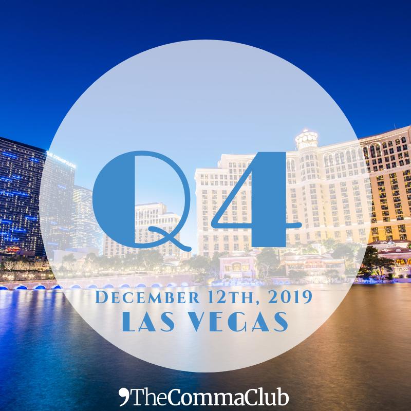 Q4 Las Vegas 2019.png