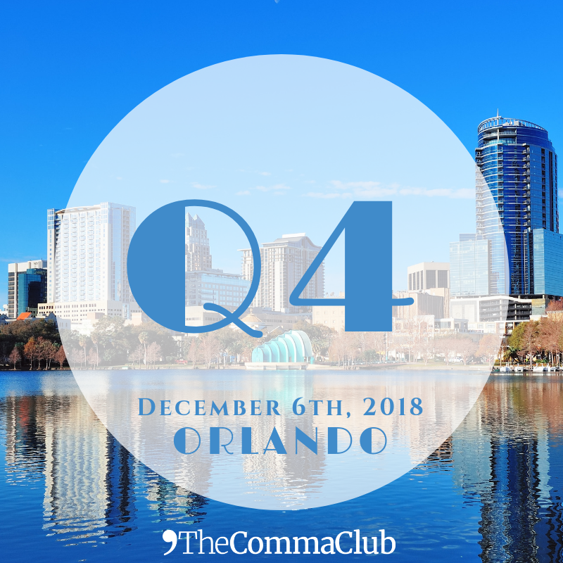 Q4 Orlando 2018.png
