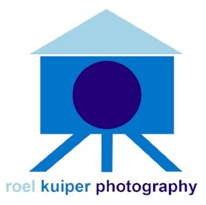 logo & type