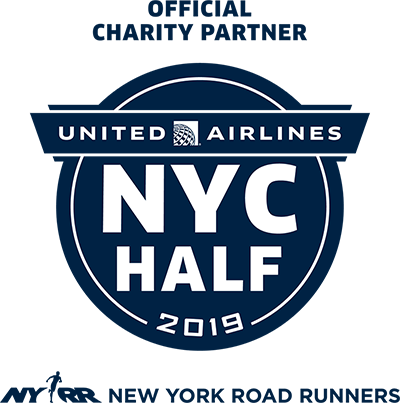 UANYCH19_4p_Primary_Charity Partner_Logo_RGB_1c.png