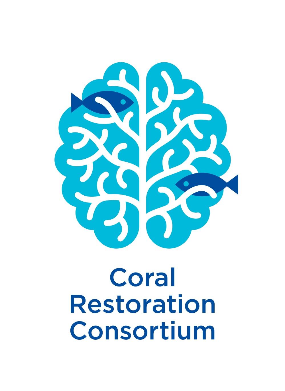 Coral Restoration Consortium