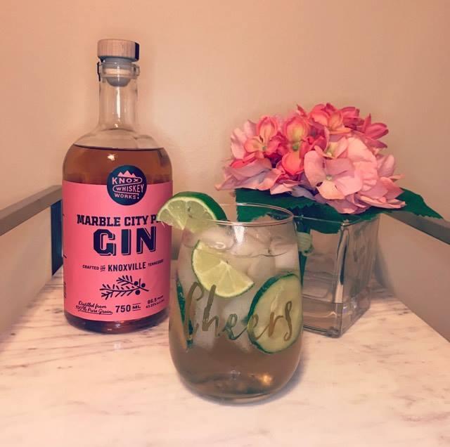 gin drink.jpg