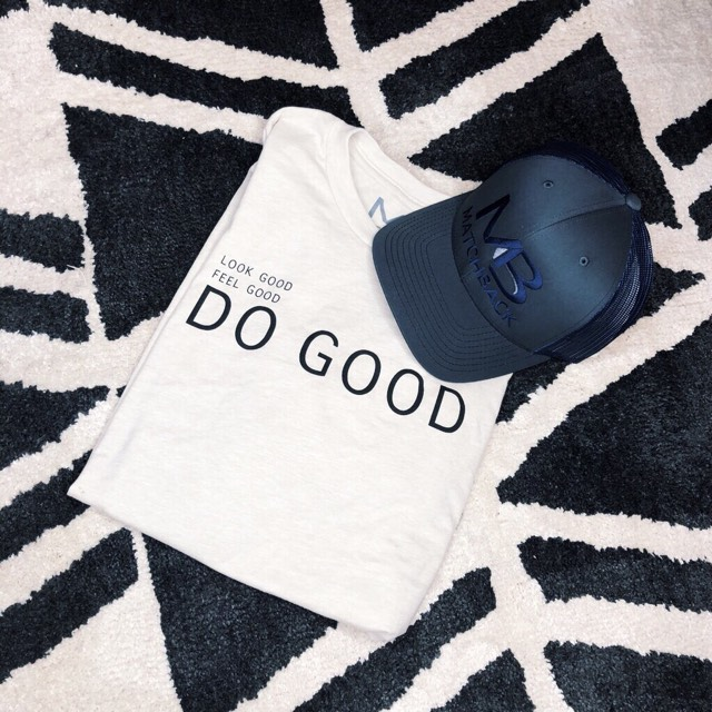 do good shirt.jpg