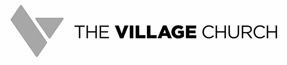 Village Church logo.png