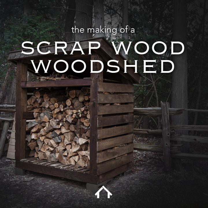 Web-Projects-woodshed-Thumbnail.jpg