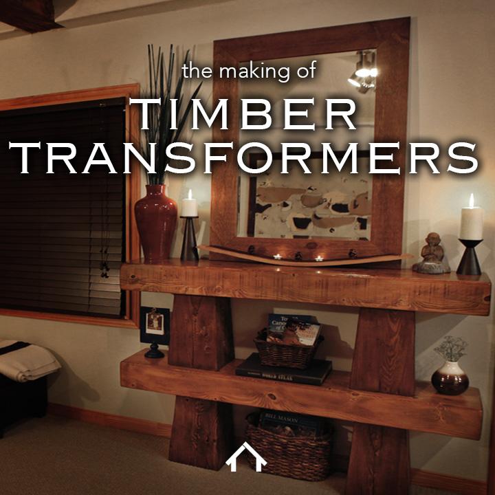 Web-Projects-Timber Transformers.jpg