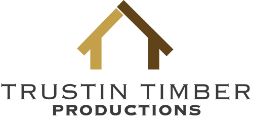 Trustin Timber Productions