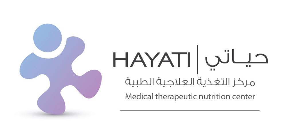 HAYATI - LOGO.png