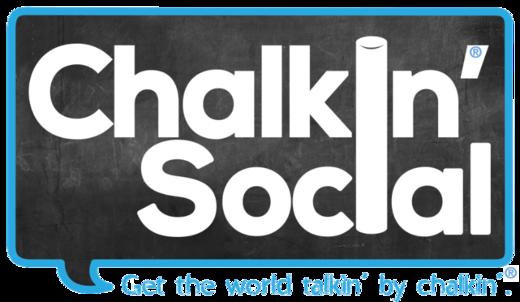 Chalkin_Social.png