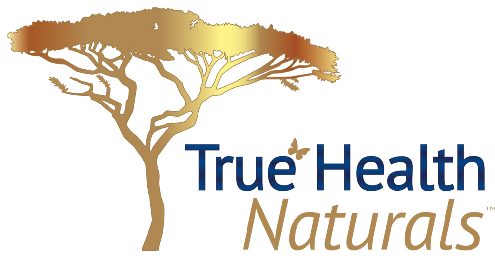 True Health Naturals logo NEW_™.png