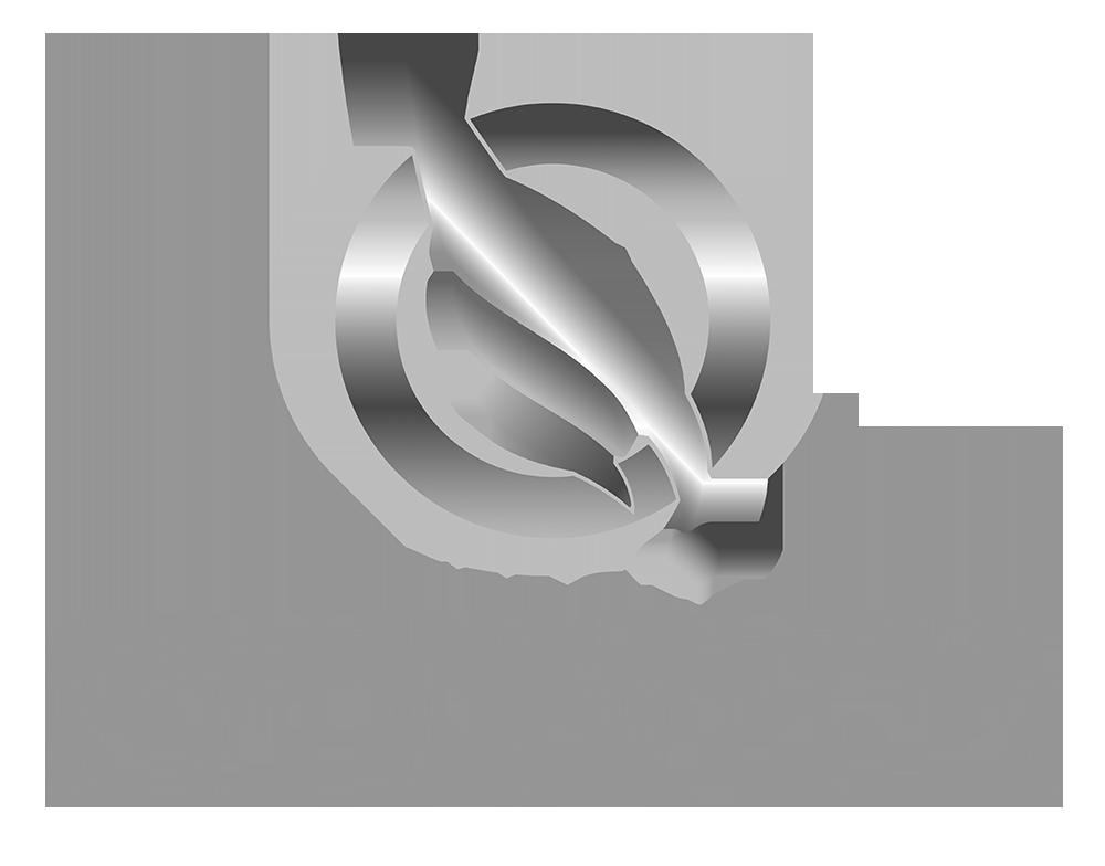 QS Logo_vertical.png
