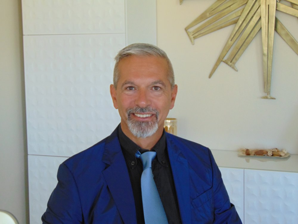 Marco Ruggiero MD, PhD - Marco Ruggiero was born in Firenze, Italy in 1956. He graduated from the School of Medicine, in 1980. He has a PhD in Molecular Biology and a specialization in Diagnostic Radiology. He served in the NATO Army as Medical Officer. In 1984-1986 he worked at the Laboratory of Cellular and Molecular Biology of Burroughs Wellcome Co, where he published a paper in PNAS sponsored by Nobel Laureate Sir John Vane. He worked at the National Cancer Institute of the National Institutes of Health in Bethesda, MD, where he performed research on oncogenes and signal transduction. He returned to Italy as Professor of Molecular Biology at the University of Firenze until his retirement in 2014. He moved to Arizona in 2015.In 2017 he published a peer-reviewed study where he discusses the implications of his novel theories in in the field of quantum biology as it relates to autism where the theory of consciousness based on quantum phenomena presents exciting and innovative perspectives for prevention and cure.