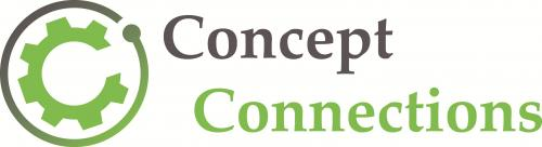ConceptConnections-logo.jpeg