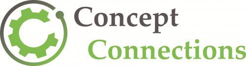 ConceptConnections-logo.jpeg
