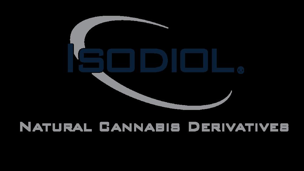 Isodiol-Logo.png