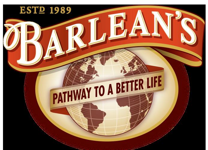 barleans.png