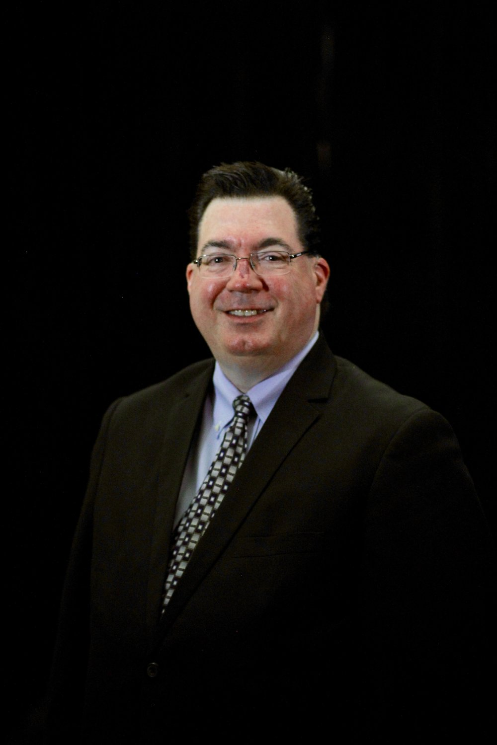 Ron Pettit - Ron Pettit is Director, Disability Inclusion & ADA Compliance at Royal Caribbean Cruises Ltd.  Ron's passion is to enable guests with disabilities to have a great cruise vacation experience and make Royal Caribbean a great place to work for employees with disabilities. He is responsible for the accessible guest experience and product development as well as Americans with Disabilities Act (ADA) compliance for three global brands – Royal Caribbean International, Celebrity Cruises and Azamara Club Cruises.  He leads our Access and Accessible Shore Excursions Departments.  In addition, Ron is:Founding Chair of our new Disability Employee Resource Group, now called Royal Organization for Abilities Resources (ROAR); a group of over 75 employees with disabilities and their allies in South Florida, Wichita, KS, and Springfield, OR.President of the Board of Directors of the South Florida Business Leadership Network (a local affiliate of the national USBLN), a business to business organization promoting disability inclusion in the workplace, marketplace and supply chain.Advisor to the Center of Independent Living of Broward's Leadership Program, designed to help people with disabilities develop leadership skills to become community and disability advocates.Ron received a Bachelors of Arts degree in Communication Arts and Sciences from Bridgewater State University in Bridgewater, Massachusetts.
