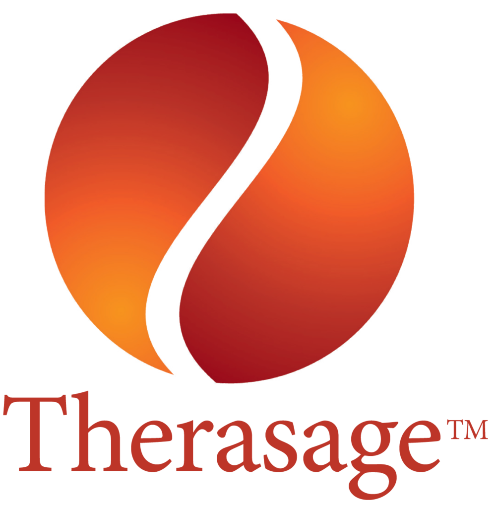 THERASAGE-stacked-logo.png
