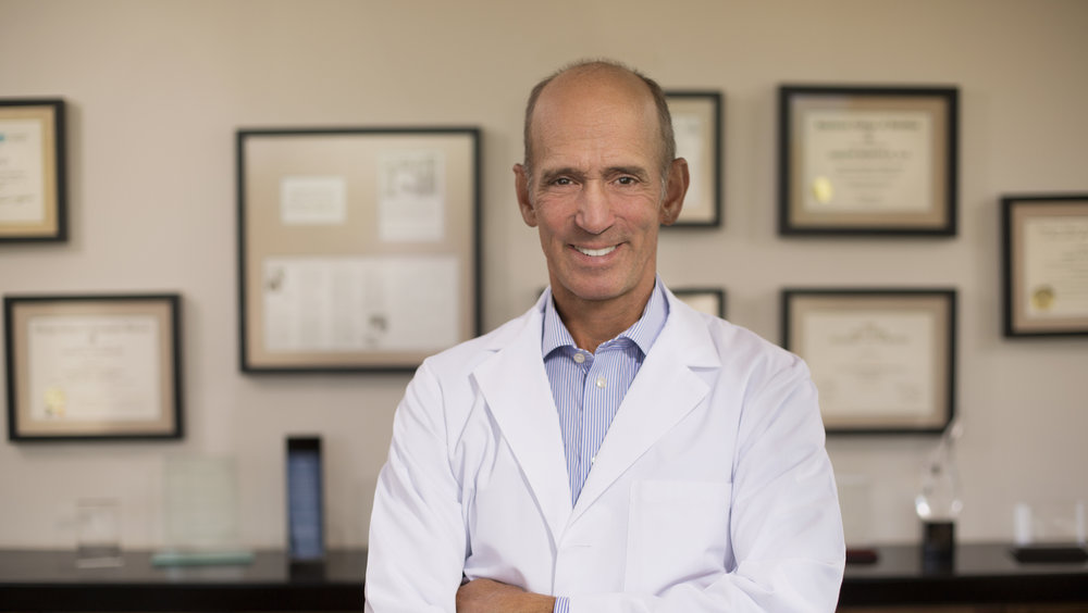 Joseph Mercola, DO - Board certified as a family physician and treated over 20,000 patients before starting mercola.com over 20 years ago which is the most visited natural health site in the world for the last 13 years with over 30 million unique views a month. Also author of over a dozen bestselling books.