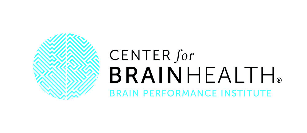 center for brain health.jpg