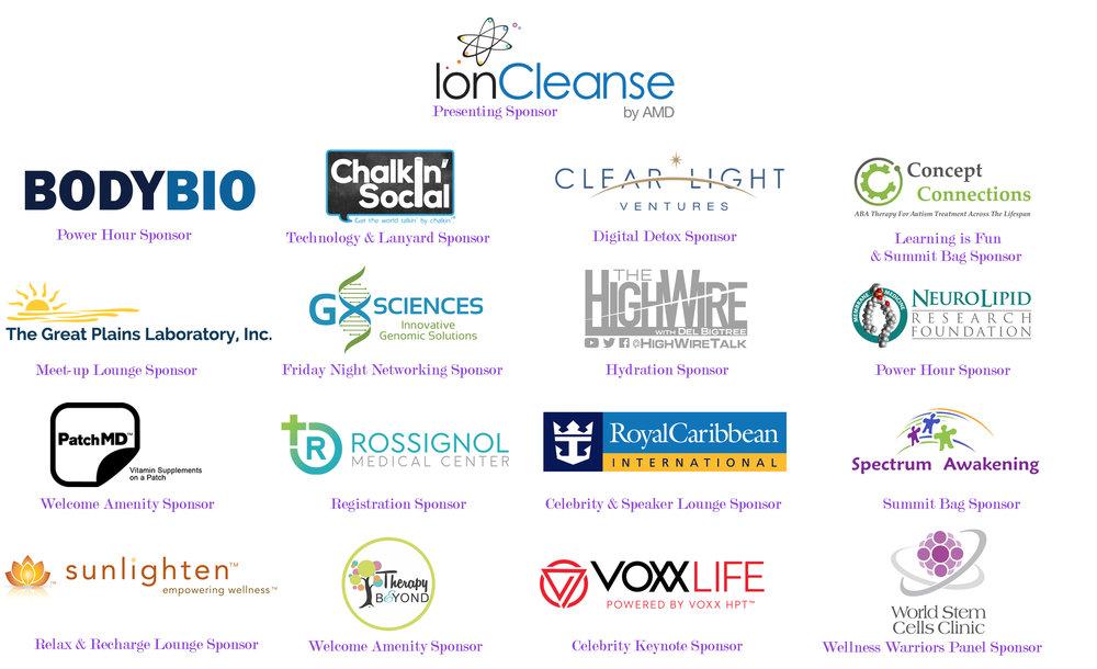 website sponsors.jpg