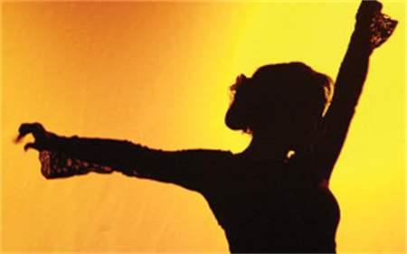 Universal Flamenco.jpg
