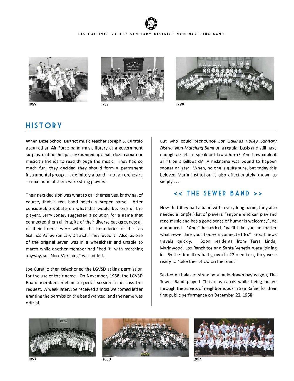 Media Kit-Final_Page_02.jpg