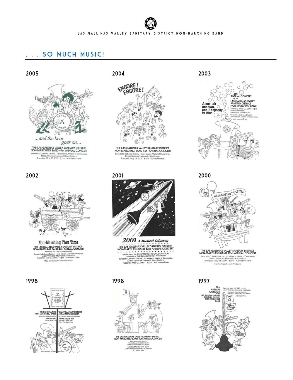 Media Kit-Final_Page_10.jpg