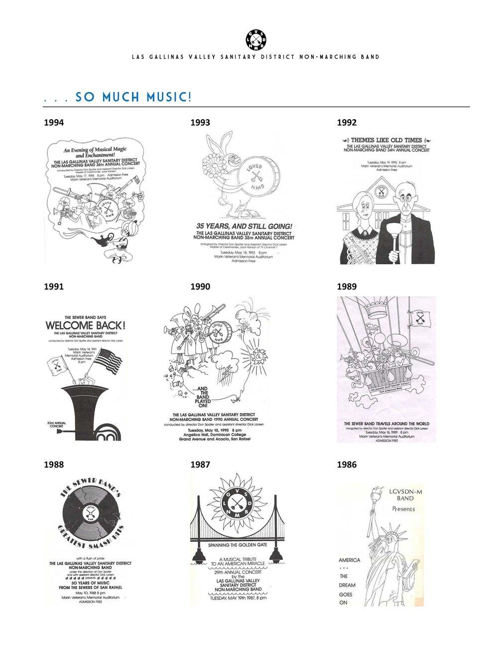 Media Kit-Final_Page_11.jpg