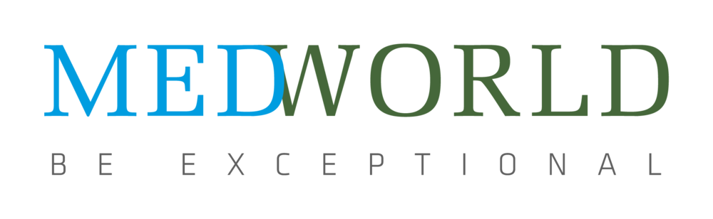 MedRecruit - MedWorld Logo.png