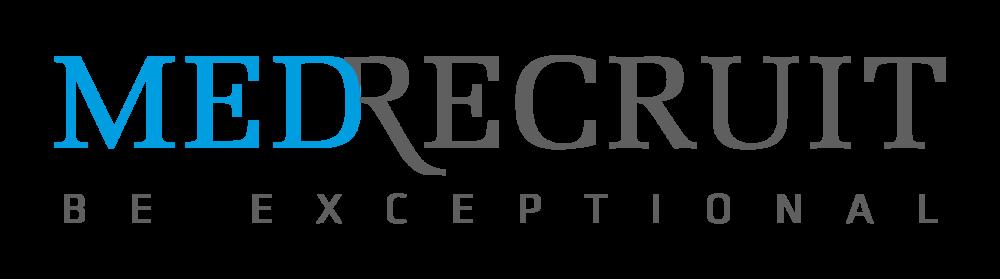 MedRecruit Logo (1)-1.png