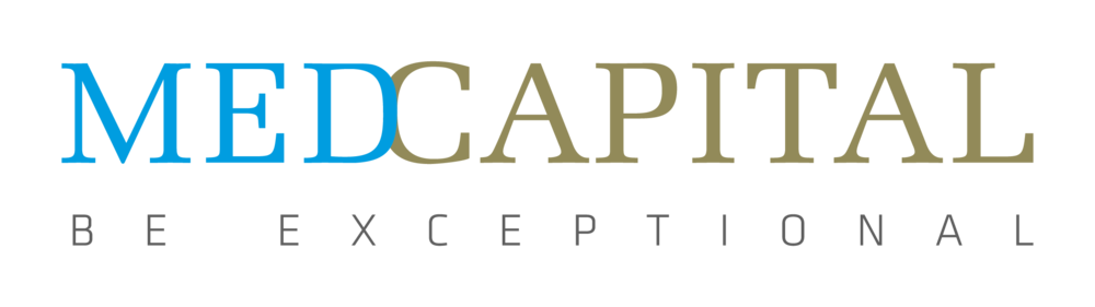 MedRecruit - MedCapital Logo.png