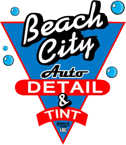 Beach City Auto Detail & Tint