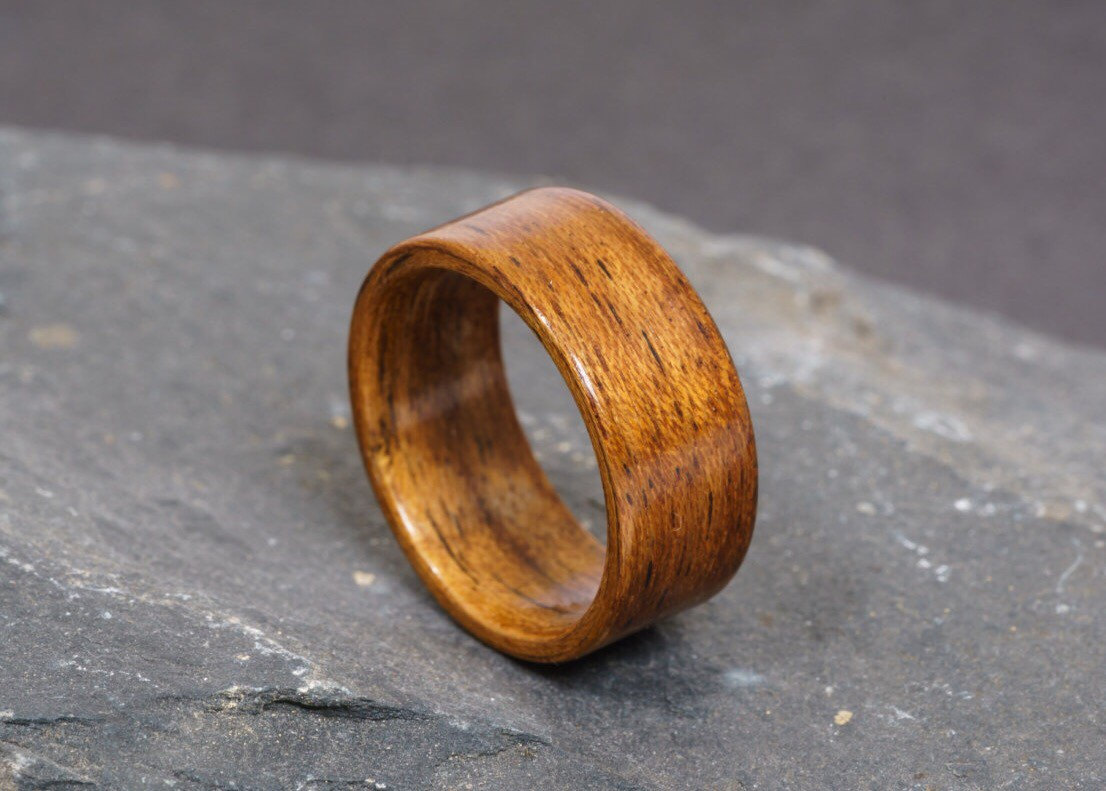 lapis galleries wedding ebony turquoise rings ring heartwood lazuli bentwood designs edgelay t