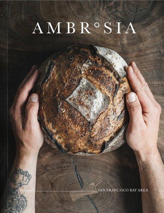 Ambrosia-Volume5-Cover-1600px_1024x1024.jpg