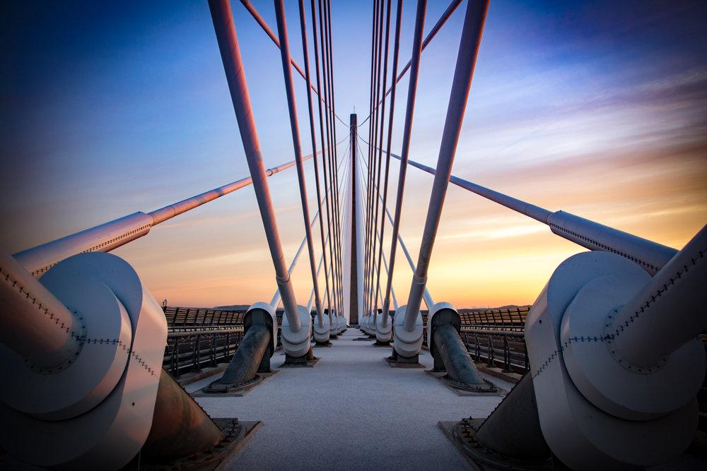 Bridges-49.jpg