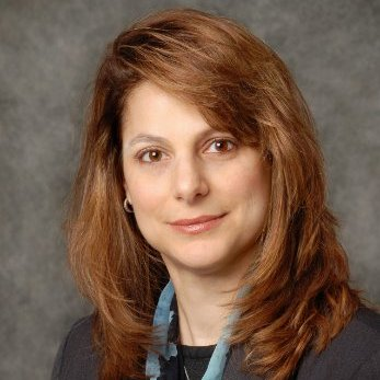 President & Chair, ad hoc Strategic Planning Committee Nicole Galli Law Offices of N.D. Galli LLC