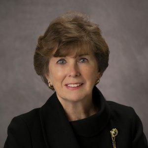 Vice President Nancy Ezold The Ezold Law Firm, PC