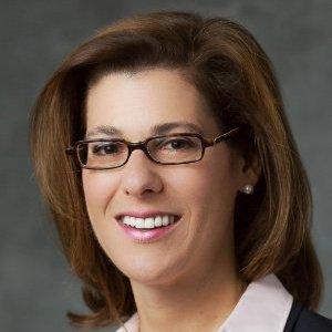 Treasurer & Finance Chair Mandy C. Rosenblum Law Office of Mandy C. Rosenblum, LLC