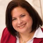 Chair - Membership  Amy Danziger Shapiro Danziger, Shapiro & Leavitt, P.C.