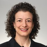 Chair -Communications Gabrielle Sellei Sellei Law, LLC