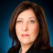 Co-Chair – Diversity & Inclusion Task Force Manuela Morais Law Offices of Manuela Morais